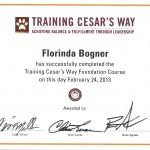 TCW Certificate Feb. 13 copy